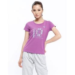 t恤衫定做-旺龙服饰质高价优-t恤衫定做生产厂家图片