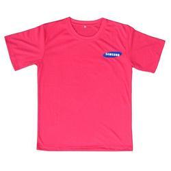 t恤衫定做价钱-t恤衫定做-旺龙服饰优选厂家图片