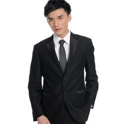 工作服订做,厚街工作服订做,旺龙服饰厂家直销批发