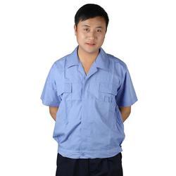 工作服定做多少钱-工作服定做-旺龙服饰为优雅而生(查看)图片