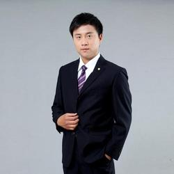 职业装订制-旺龙服饰质高价优-职业装订制价钱图片
