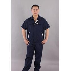 工作服订制生产商-旺龙服饰为优雅而生-工作服订制图片