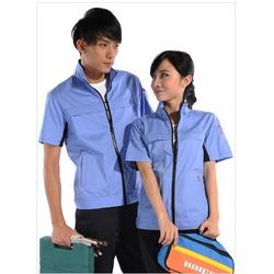 厂服订制多少钱-东莞厂服订制-旺龙服饰品质保证(查看)价格