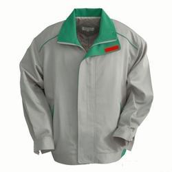 工作服订做厂家-旺龙服饰经验丰富-工作服订做图片
