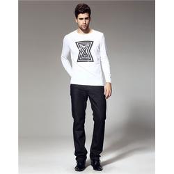 t恤衫定做-旺龙服饰为健康加分-t恤衫定做多少钱图片