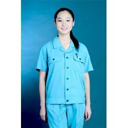 厂服订做生产商-湛江厂服订做-旺龙服饰优选厂家(查看)图片
