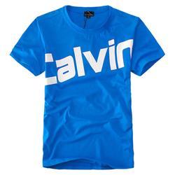 T恤衫定做-T恤衫定做询价-旺龙制衣厂图片