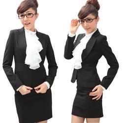 职业装订制价钱,职业装订制,旺龙服饰量身定制