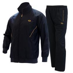 运动服订制制造商-大朗运动服订制-旺龙服饰品质保证(查看)图片