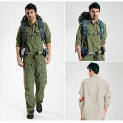 謝崗運動服訂做-旺龍服飾大批量供應-運動服訂做制造商