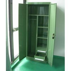 不锈钢清洁柜,翔宇五金机械,绵阳清洁柜图片