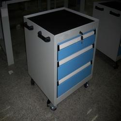 南通工具柜,翔宇五金机械,加厚工具柜图片