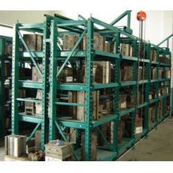模具架生产加工,五桂山模具架,翔宇五金机械图片