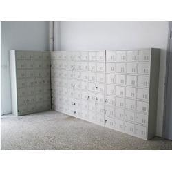 24门鞋柜供应、翔宇五金机械、秦皇岛鞋柜图片