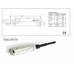 keller 36XW系类液位传感器图片