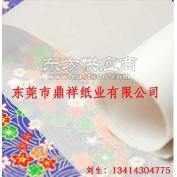 拷贝纸包装纸定做 拷贝纸多少钱一吨图片