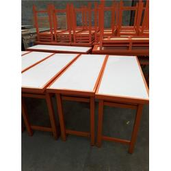 【鹿邑舒美】_许昌哪里有卖学生课桌椅_襄城学生课桌椅图片