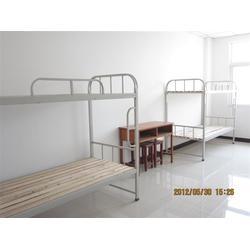 【舒美床业】(图)|郑州学生双层床|郑州学生双层床图片