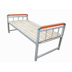 (鹿邑舒美)、平顶山学生宿舍上下床定做、平顶山上下床图片