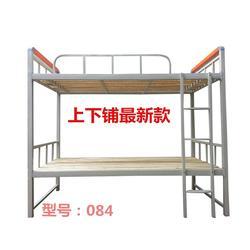 宿舍床双层床,【鹿邑舒美】,经济开发区双层床图片