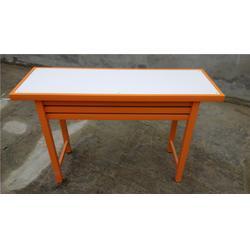 中原区课桌椅定做|郑州中小学生课桌椅定做|【鹿邑舒美】图片