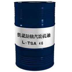 抗氧防锈汽轮机油 昆仑L-TSA100汽轮机油图片
