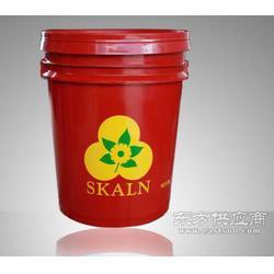 法国斯卡兰101 防锈乳化切削液 普通防锈皂化油图片