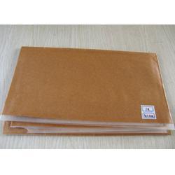 英九防锈纸 上海防锈纸平安娱乐-闸北区防锈纸厂家图片