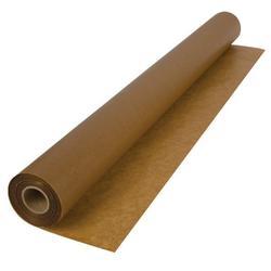 贵州包装纸报价、英九防锈纸、贵阳包装纸图片