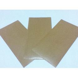 重慶包裝紙,英九防銹紙,重慶包裝紙圖片