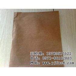 英九防锈纸 上海牛皮纸-上海牛皮纸图片