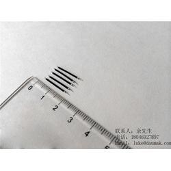 剥线机、不伤导体,高效率、同轴线剥线机图片