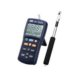 风速表生产商、金科仪器仪表、风速表图片