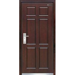 强晟门业(图)|玻璃防盗门|长治防盗门图片