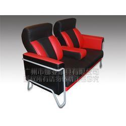 广州网吧沙发|网吧沙发|娜业家具图片