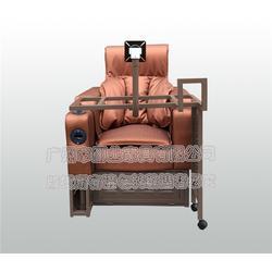 网吧沙发,娜业家具(已认证),网吧沙发图片
