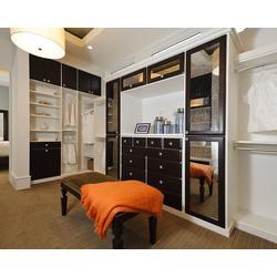 卧室整体衣柜品牌加盟,好老婆家居用品,肇庆卧室整体衣柜图片