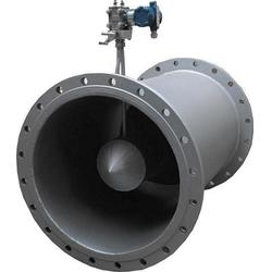 空气流量计,生产厂家(认证商家),管道空气流量计图片
