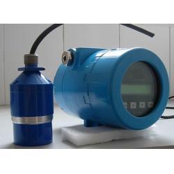 世融馨仪器,超声波液位计,超声波液位计生产厂图片