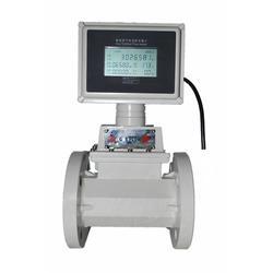 气流量计|生产厂家(认证商家)|焦炉煤气流量计图片