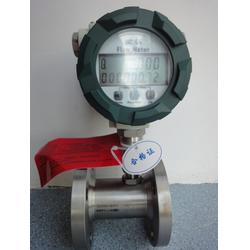 生产厂家(图)_柴油流量计仪表_油流量计图片