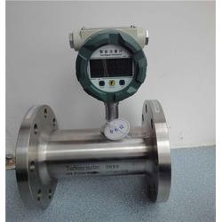气流量计_氩气流量计 定做_厂家(多图)图片