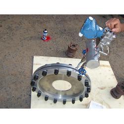 孔板流量计|国产孔板流量计|生产厂家(多图)图片