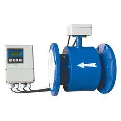 厂家|水流量计|煤水流量计图片
