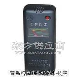 路博供應YJ0118-1礦用酒精測試儀圖片