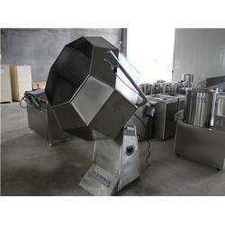 半自動拌料桶工作技術-山東半自動拌料桶-諸城高然(查看)批發