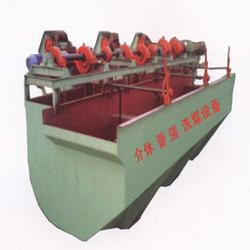 晋强洗煤设备(图)_洗煤机供应_洗煤机图片