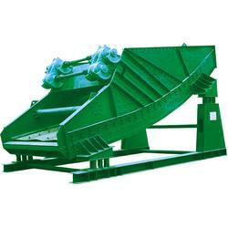 晋强洗煤设备(图)|脱水离心机|离心机图片