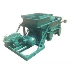 晋强洗煤设备(图)、洗煤机、洗煤机图片