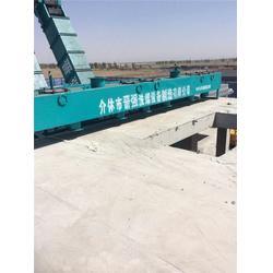 晋强洗煤设备(图)_跳汰洗煤设备_忻州洗煤设备图片